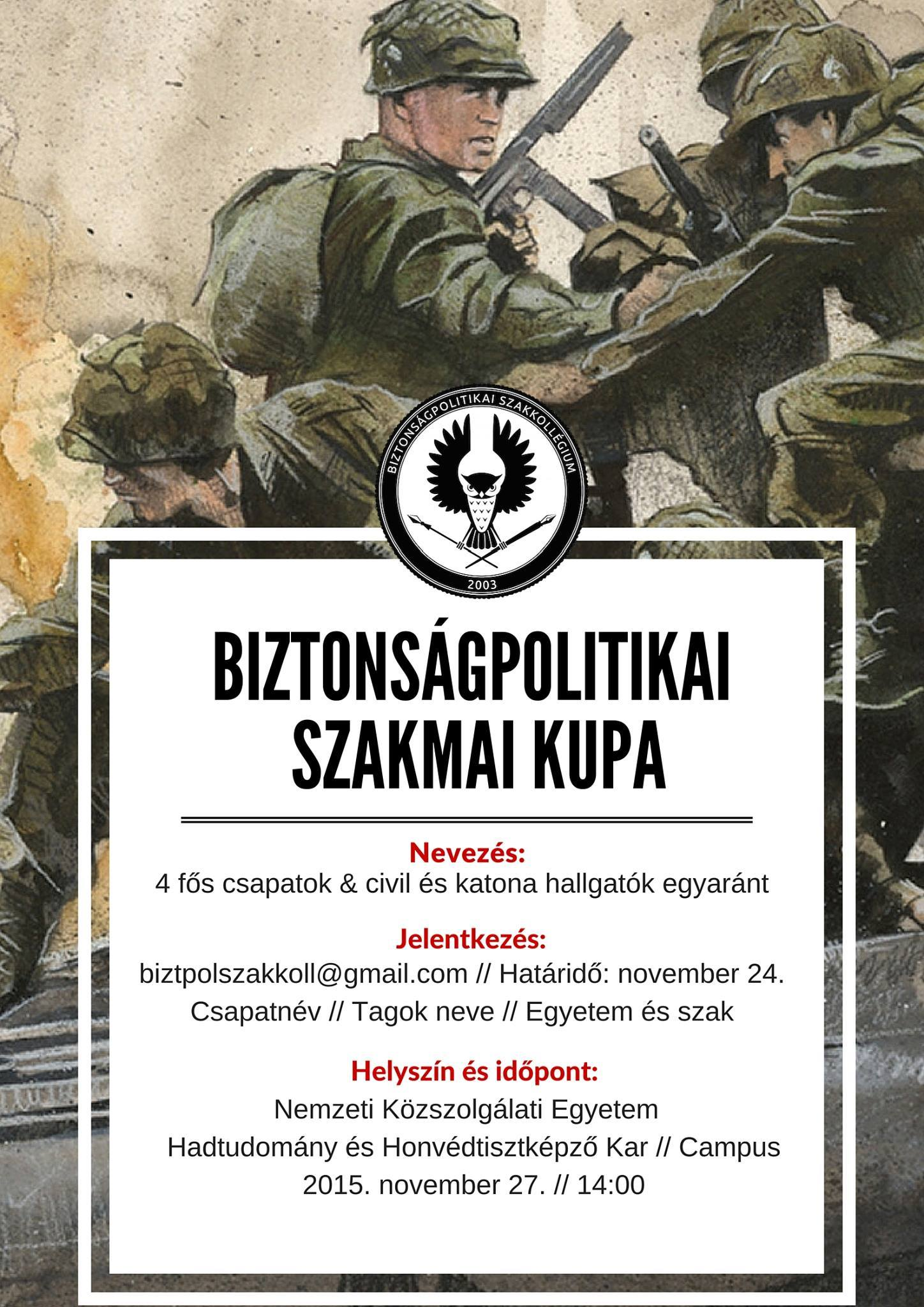 biszak-kupa-plakat-2015
