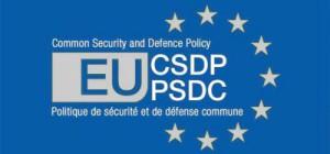 eu_csdp