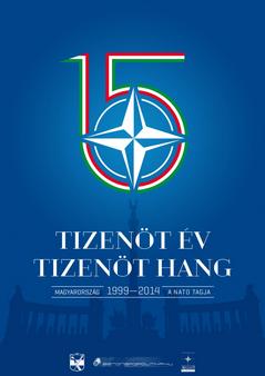 15ev15hang_cover