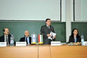 BSZK-konferencia-2009-02-25