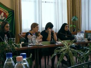 BSZK-tagjai-parlamenti-latogatas-bizottsag-01-2009-marcius