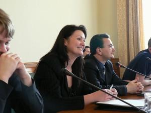 BSZK-tagjai-parlamenti-latogatas-bizottsag-02-2009-marcius