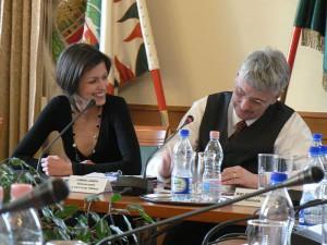 BSZK-tagjai-parlamenti-latogatas-bizottsag-03-2009-marcius