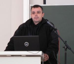 kotricz-janos
