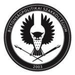 BSZK logo