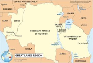 afrikai-nagy-tavak-orszagai