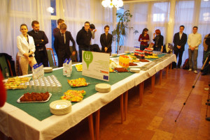 bszk-biszak-2013-02