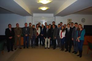 bszk-kabinetfonok-2013-02