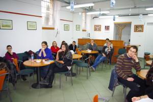bszk-konyvbemutato-2011-02