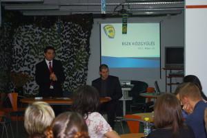 bszk-kozgyules-2011-tavasz-02