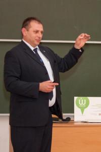bszk-kranczicki-jozsef-2013