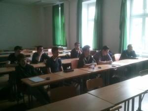 bszk-kutatointezetek-2014-02