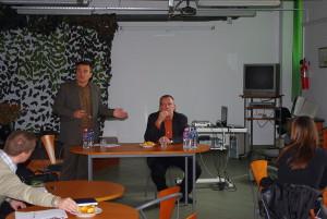 bszk-nato-2012-02