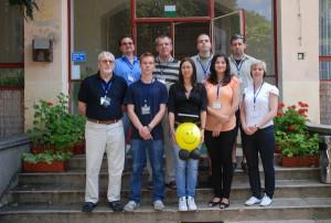 bszk-nyari-egyetem-2011-04