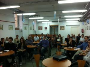 bszk-transzatlanti-2012-02