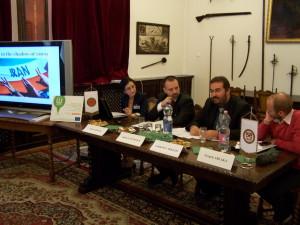 bszk-ycisec-2012-02