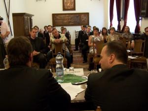 bszk-ycisec-2012-03