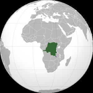kongoi-dk-map