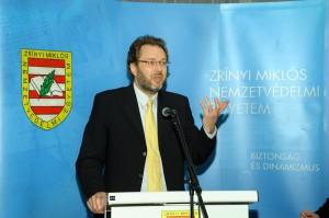 nato-konferencia-zmne-2010-01