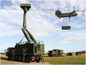 zsiraf-radar