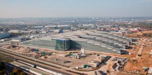 new-headquarter-nato-2015