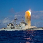 A kép forrása: http://breakingdefense.com/2015/06/aegis-ambivalence-navy-hill-grapple-over-missile-defense-mission/