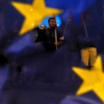 A kép forrása: http://foreignpolicy.com/2015/07/01/what-are-the-geostrategic-implications-of-a-grexit-greece-nightmare-eu/