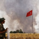 A kép forrása: http://cdn.thedailybeast.com/content/dailybeast/articles/2015/06/28/turkey-plans-to-send-troops-into-syria-widening-the-war/jcr:content/image.crop.800.500.jpg/1435557777637.cached.jpg