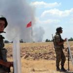 A kép forrása: http://www.voanews.com/content/turkey-syria-border-kurds-buffer-zone/2842832.html