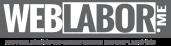 weblabordotme_weboldalepites-keresooptimalizalas