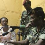 (A kép forrása: Jean Pierre Aime Harerimana/Reuters via Al Jazeera)