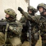 (A kép forrása: armyrecognition.com)