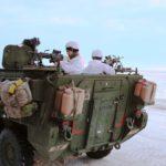 (A kép forrása: armytimes.com)
