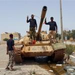 ( A kép forrása:www.aljazeera.com)
