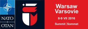 warsaw_summit_logo