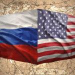 A kép forrása: http://www.activistpost.com/wp-content/uploads/2016/06/russiaamerica1.jpg