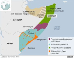 _92658266_updated_somalia_control_624_v2.png